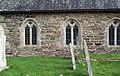 St Winwaloe Church - geograph.org.uk - 310257.jpg