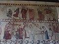 St agatha fresco2.JPG
