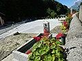 St nicolas de veroce - panoramio.jpg