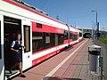 Stacja kolejowa Poznań Karolin - czerwiec 2019 - 5.jpg