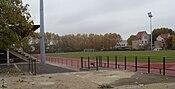 Stade Jean Delbert.JPG