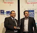 Stade de Reims 11599.JPG