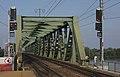 Stadlauer Donaubrücke der Ostbahn (11306) DSC00222.jpg