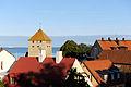 Stadsmiljo fran Visby, Gotland, Sverige, Johannes Jansson (1).jpg