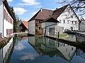 Stadtmühle Gammertingen 5.jpg