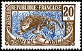 Stamp Middle Congo 1907 20c.jpg