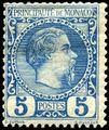 Stamp Monaco 1885 5c.jpg