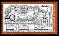 Stamps of Germany (BRD) 1972, MiNr 747.jpg