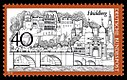 Stamps of Germany (BRD) 1972, MiNr 747.jpg