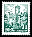 Stamps of Germany (DDR) 1961, MiNr 0836.jpg