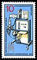 Stamps of Germany (DDR) 1975, MiNr 2076.jpg