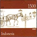 Stamps of Indonesia, 011-06.jpg