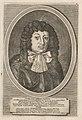 Stanisłaŭ Kazimier Radzivił. Станіслаў Казімер Радзівіл (H. Lajbovič, 1758).jpg