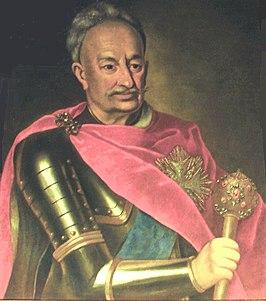 Stanisław Chomętowski.JPG