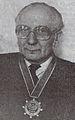 Stanislaw Antczak Przew. MRN Poznan.jpg