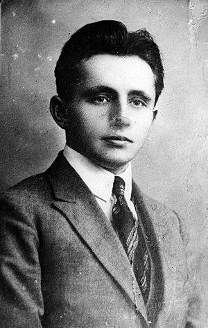 Stanisław Dubois