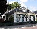 Staphorst - Gemeenteweg 85 RM47069.JPG