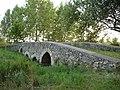Starý most - Régi híd - old town - panoramio.jpg