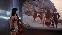 Description de l'image StarCrash.jpg.