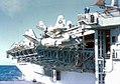 Starboard elevator of USS Randolph (CVA-15), in 1958.jpg