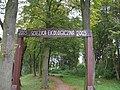 Starogard Park 5.JPG