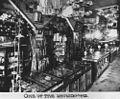 StateLibQld 2 392029 Wyper Brothers' showroom, Bundaberg, 1907.jpg