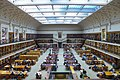 State Library of New South Wales Reading Room 2017.jpg