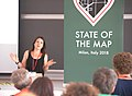State of the Map 2018 Milano day 2 28.jpg