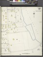 Staten Island, V. 2, Plate No. 138 (Map bounded by Forest Ave., Brooks Lake, Martling Ave., Maryland Pl.) NYPL1989993.tiff