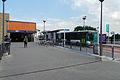 Station métro Créteil-Pointe-du-Lac - 20130627 170732.jpg