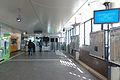 Station métro Créteil-Pointe-du-Lac - 20130627 171504.jpg