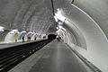 Station métro Liberté - 20130606 172809.jpg