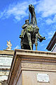 Statua di Garibaldi (20).JPG