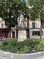 Statue République Place Parmentier - Ivry-sur-Seine (FR94) - 2020-10-15 - 1.jpg