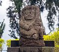 Statue at Sukuh Temple, 2016-10-13 04.jpg