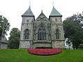 Stavanger church 01.jpg
