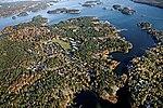 Stavsnäs - KMB - 16001000423606.jpg