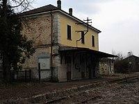 Stazione di Castell'Alfero.jpg