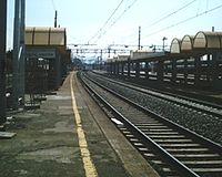 Stazione di Firenze Castello 08 1.jpg