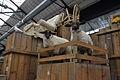 Steam Museum (9331142153).jpg