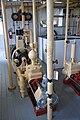 Steam Propulsion Klondike 926.jpg