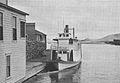 Steamer Klamath at dock at Klamath Falls circa 1907.jpg