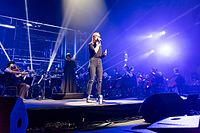 Stefanie Heinzmann - 2016330202855 2016-11-25 Night of the Proms - Sven - 5DS R - 0039 - 5DSR8555 mod.jpg