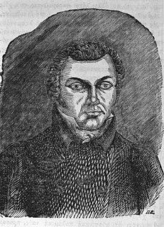Greek scholar and revolutionist