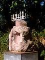 Stein für Hamm Franziska Seifert 02.jpg