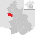 Steinbach am Ziehberg im Bezirk KI.png