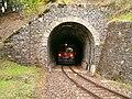 Steinbodentunnel Ost Arosabahn.jpg