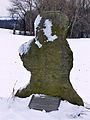 Steinkreuz in Klipphausen 1.JPG