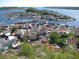 sexklubb i oslo Kragerø
