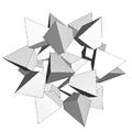 Stellation icosahedron e1f1d.png